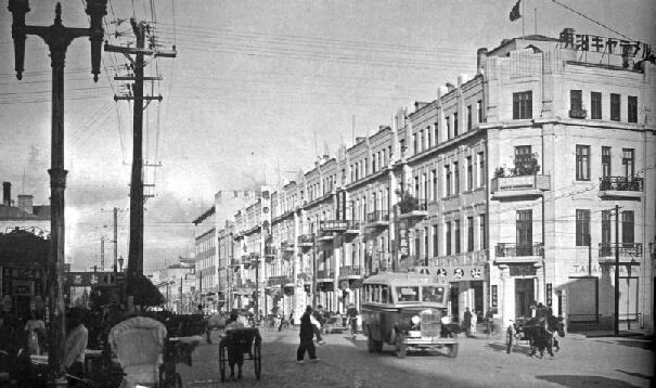 img192