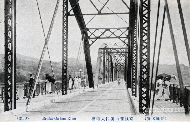 bridge_han